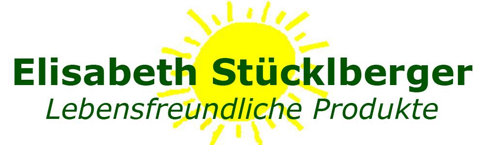 Lebensfreundliche Produkte-Logo