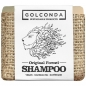 Preview: Golconda Shampoo - Haarseife original, 65 g