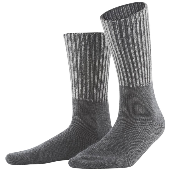 Living Crafts Damensocken Frauke