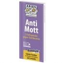 Aries Anti Mott Duftspender, 2er